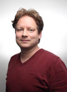 Michael Steimle