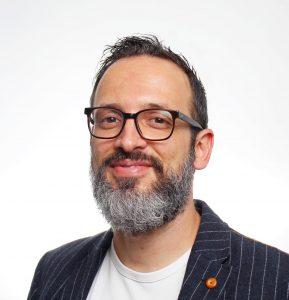 Ulrich Renner