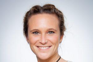 Stefanie Ankele