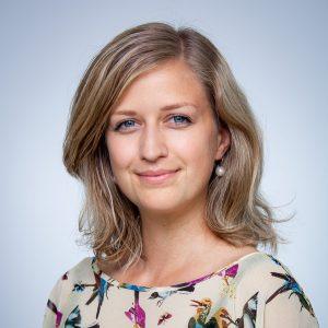 Lena Presch