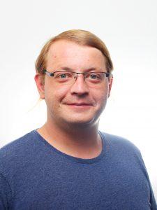 Tobias Alle